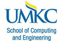 UMKC School and Computing and Engineering